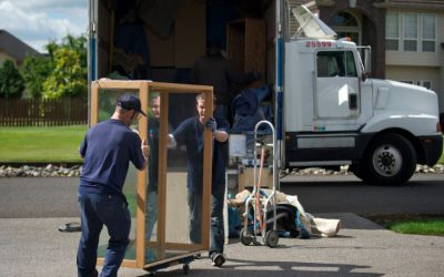 How To Find The Best Moving Company In Fort Wayne